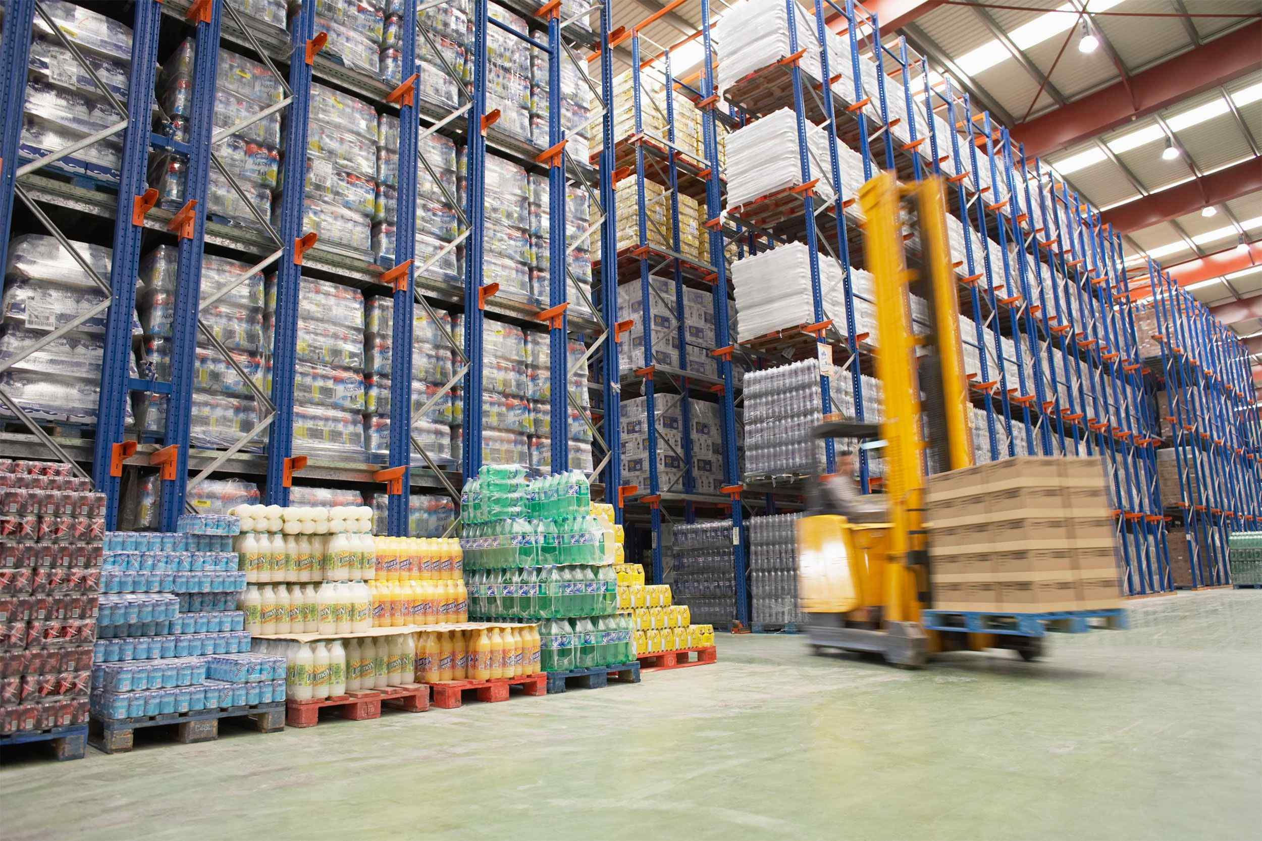 https://gblc-ht.com/wp-content/uploads/2015/09/Warehouse-and-lifter.jpg
