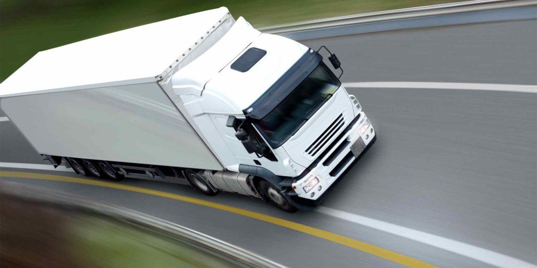White-truck-on-top-1080x540.jpg