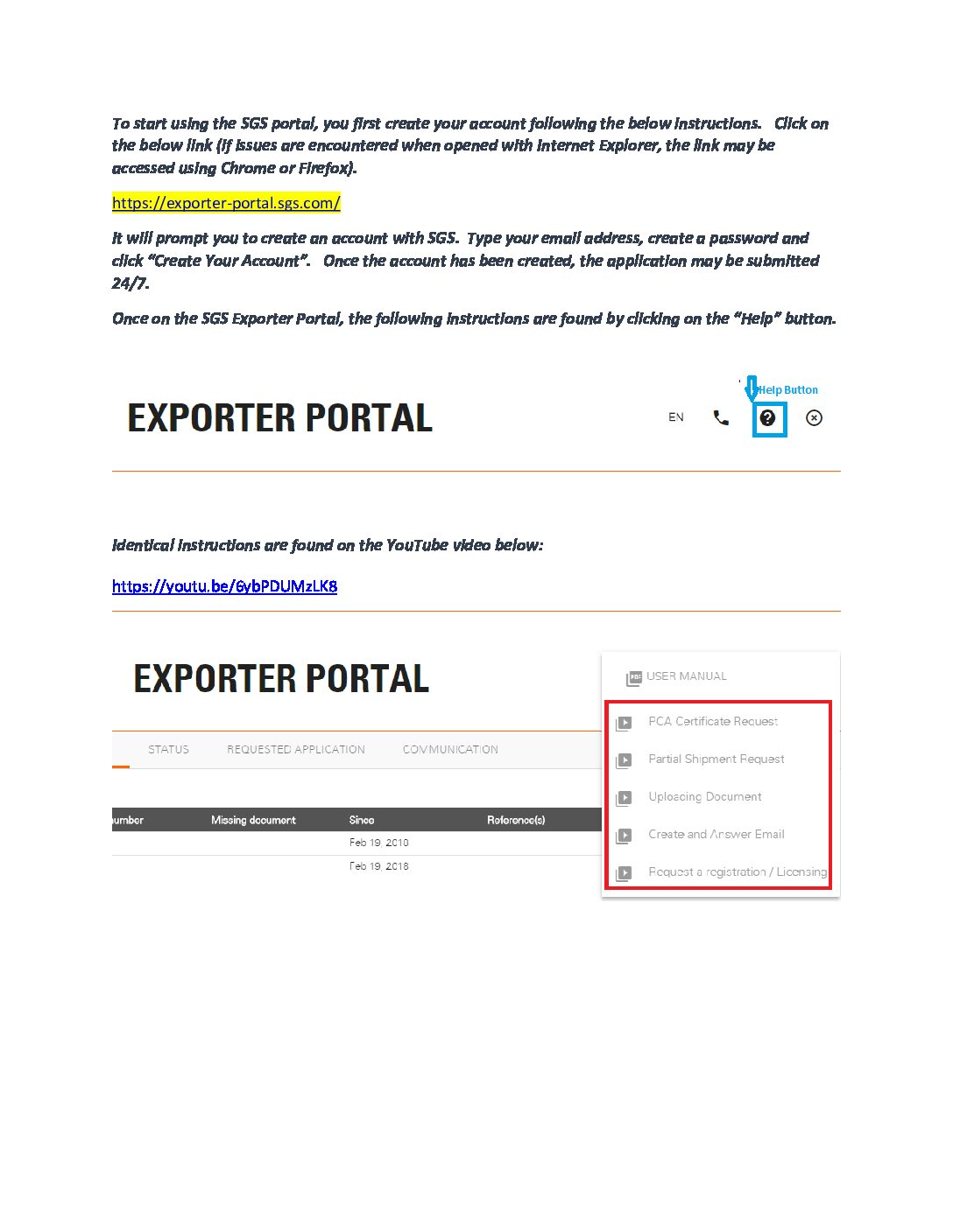 exporters-portal-step-by-step-instructions-1-pdf.jpg