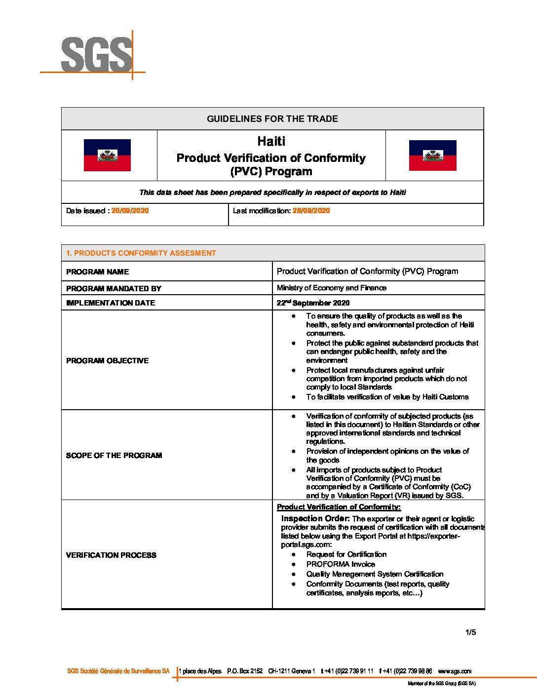 sgs-pca-haiti-datasheet-a4-en-20-v3-1-pdf.jpg